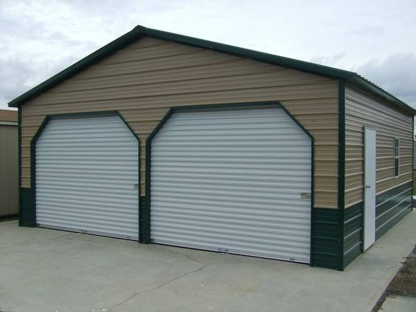 shed4less in lakeland fl 33803