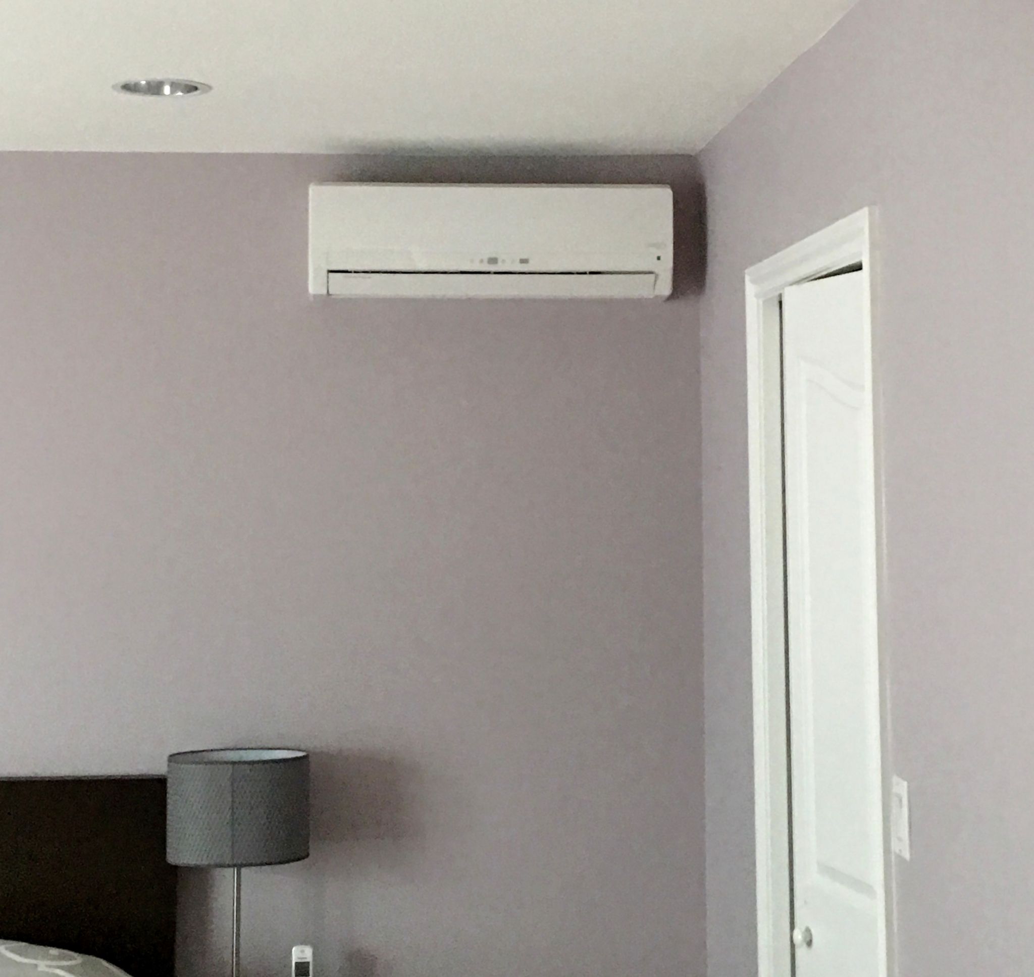 Rocky Point Heating & Air Conditioning in Port Moody: Ductless splits are a great way to add AC to home or business that does not have forced air ductwork throughout. They are Quiet, efficient, and powerful. Call us today and we can help you find the perfect fit for your AC needs