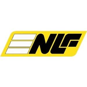 NLF, Nora Lindefrakt AB