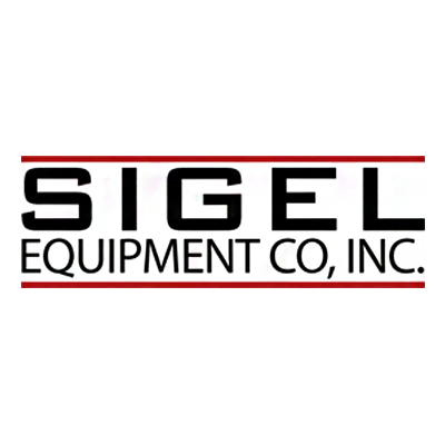 Sigel Equipment - Sigel, IL - Machine Shops