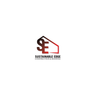 Sustainable Edge Construction & Roofing