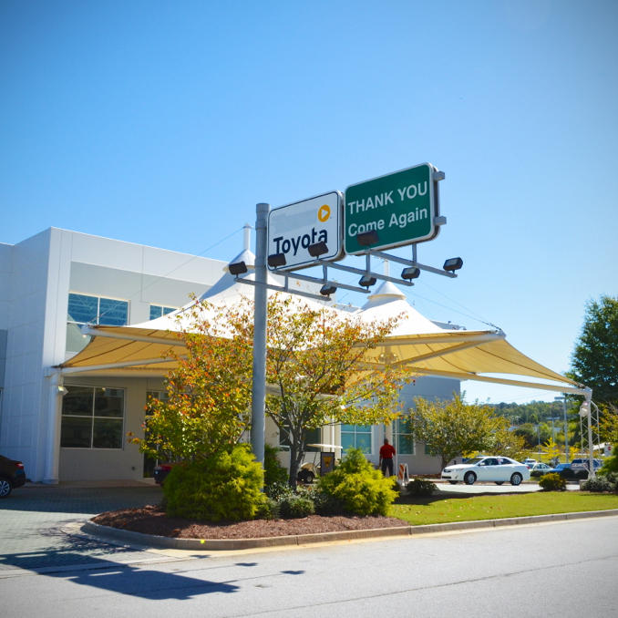 Capital Used Cars Marietta Ga