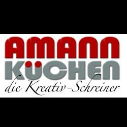 Kuchenstudio Amann Gmbh In Altenstadt An Der Waldnaab Karl