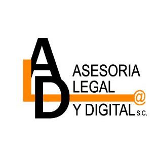 ASESORÍA LEGAL DIGITAL, S.L
