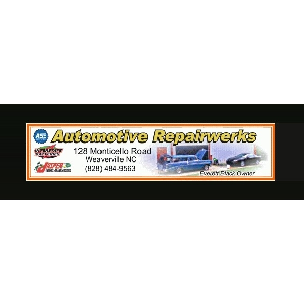 Image Result For Autocare Nc