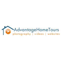 Advantage Home Tours - Alpharetta, GA - Photographers & Painters