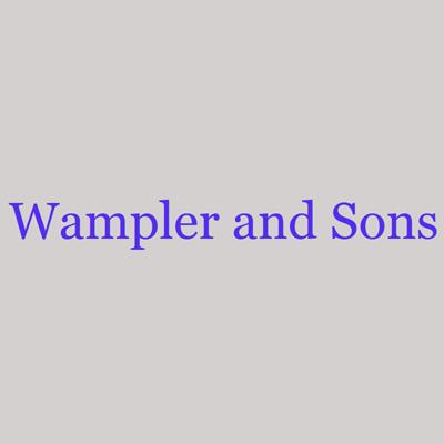Wampler & Sons Inc