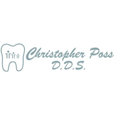 Christopher A. Poss D.D.S.