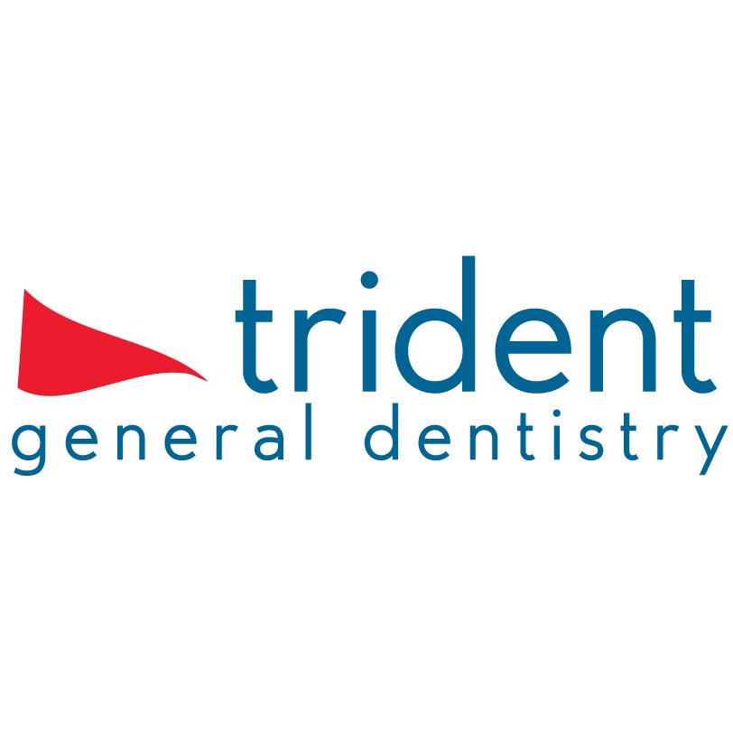 Trident General Dentistry