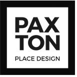 Paxton Place Design