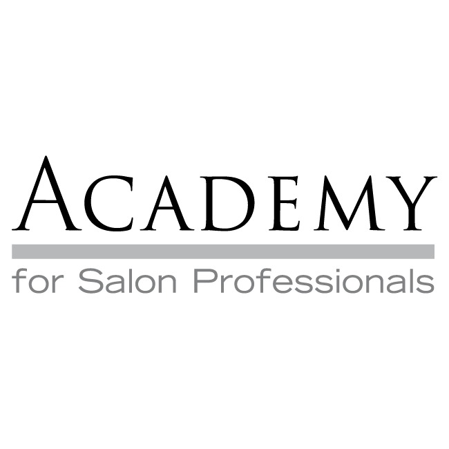 Academy for Salon Professionals