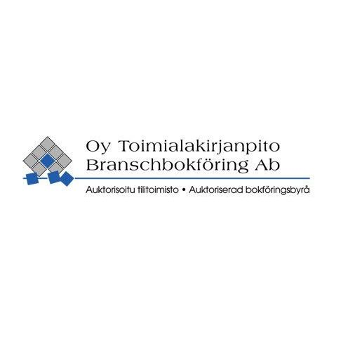 Toimialakirjanpito Oy - Branschbokföring Ab