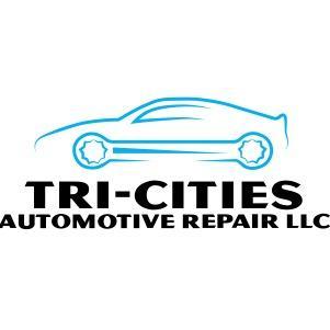 Tri Cities Automotive Repair - Kennewick, WA 99338 - (509)735-1616   ShowMeLocal.com