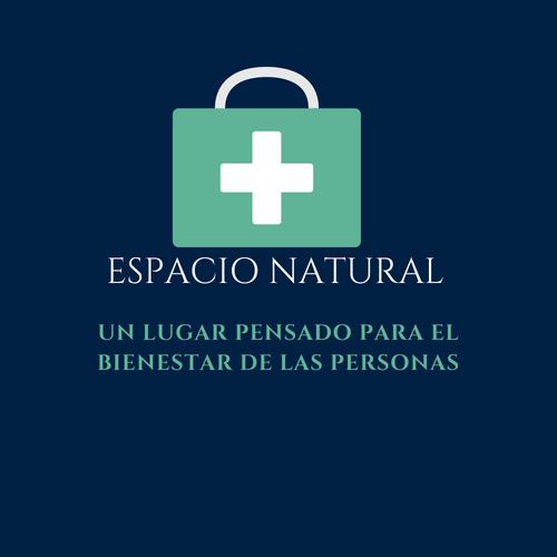 ESPACIO NATURAL - UN LUGAR PENSADO PARA EL BIENESTAR DE LAS PERSONAS