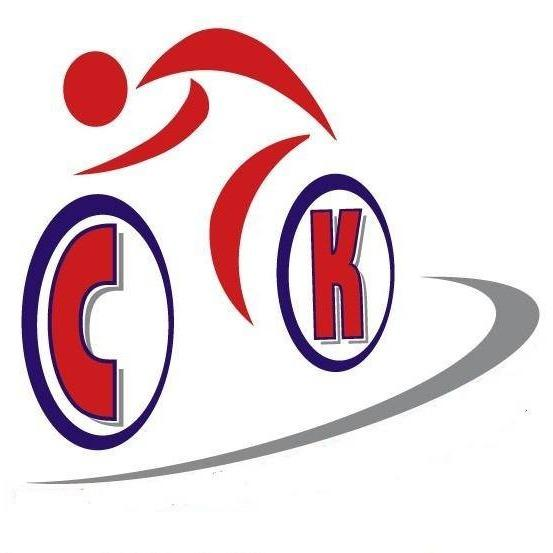 CK Bikes - Harvard, MA 01451 - (978)844-7539 | ShowMeLocal.com
