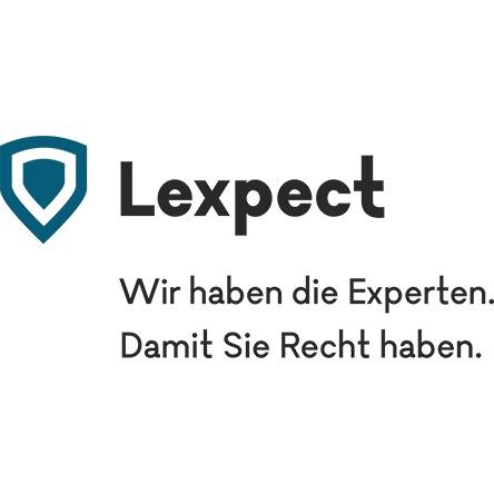 Bild zu Lexpect GmbH & Co.KG in Mönchengladbach