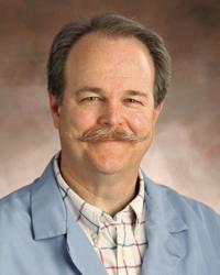 Kenneth L Oder, MD