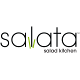 Salata - Houston, TX 77042 - (832)623-7615 | ShowMeLocal.com