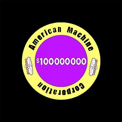 American Machine Corp - Las Vegas, NV - Machine Shops