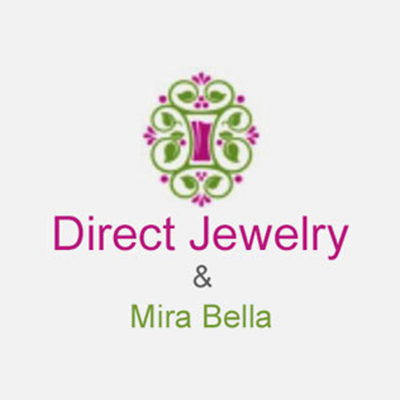 Direct Jewelers & Mira Bella Boutique - Jefferson Hills, PA - Jewelry & Watch Repair