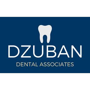 Dzuban Dental Associates