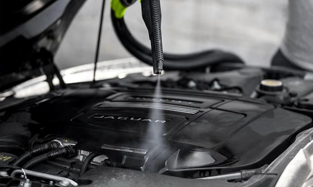 GTLUX Auto Detailing