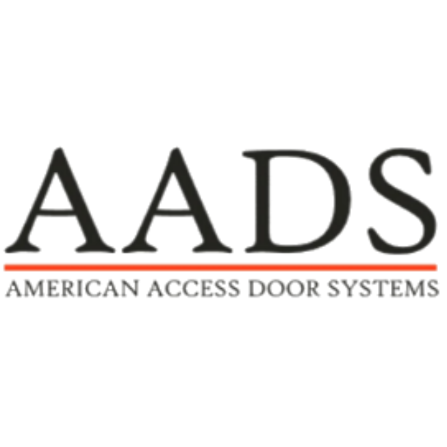 American Access Doors Systems