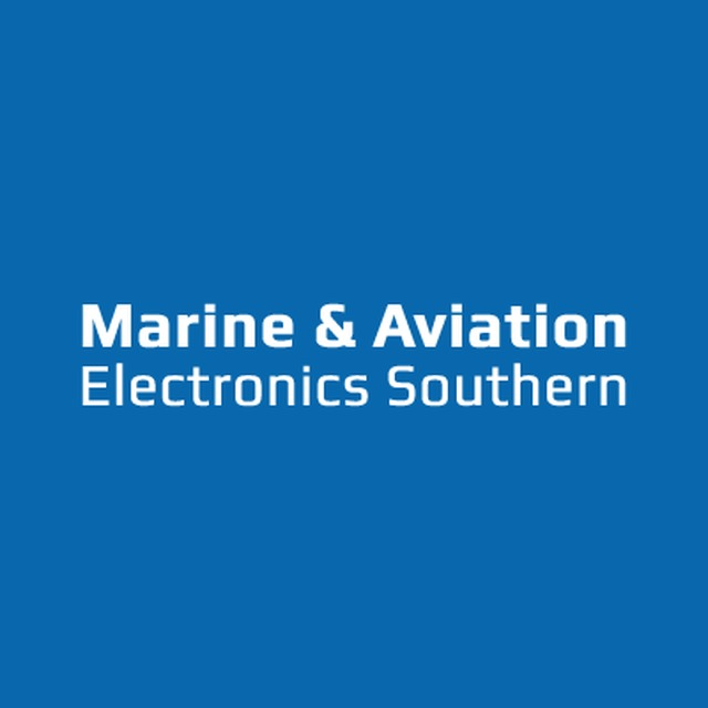 Marine & Aviation Electronics Southern - Shoreham-By-Sea, West Sussex BN43 5PB - 01273 455551 | ShowMeLocal.com