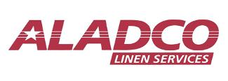 Aladco Linen Supply