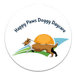 Happy Paws Doggy Daycare - Selden, NY 11784 - (631)880-7022 | ShowMeLocal.com