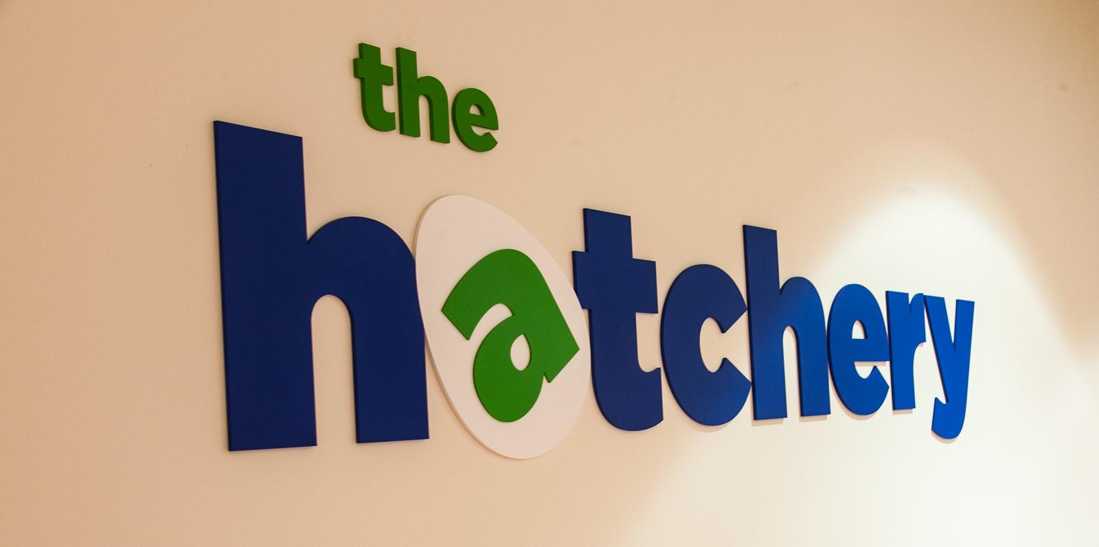 Hatchery500