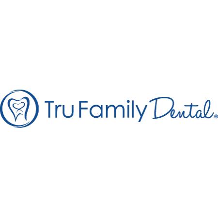 Tru Family Dental Warren MI