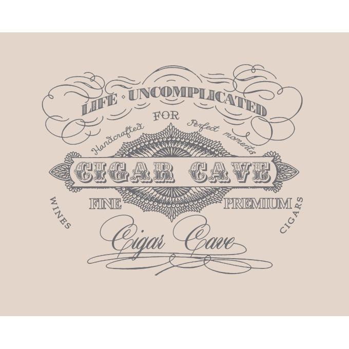 Cigar Cave