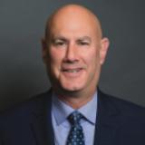 Frederick Levine - RBC Wealth Management Financial Advisor - Florham Park, NJ 07932 - (973)410-3372 | ShowMeLocal.com