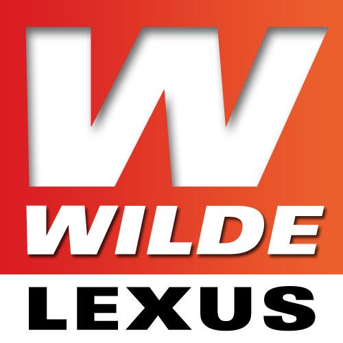 Wilde Lexus Sarasota