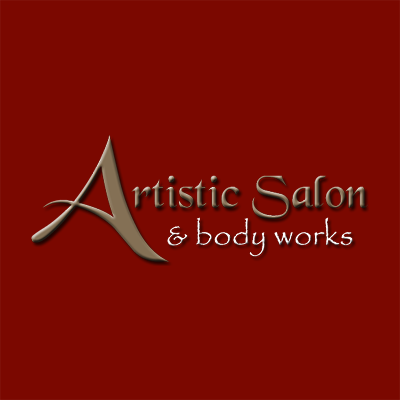 Artistic Salon & Body Works