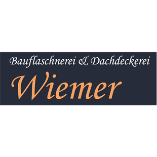 Bild zu Stephan Wiemer Bauflaschnerei in Fürth in Bayern