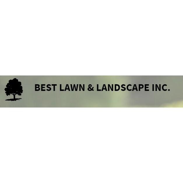 Best Lawn & Landscape