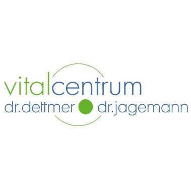 Bild zu Vitalcentrum Wedel in Wedel