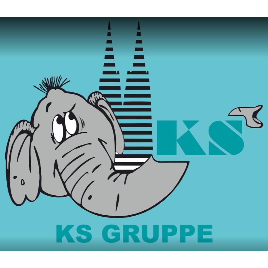 Bild zu KS Containerdienst Krüger & Schiller GbR Bonn Köln in Troisdorf