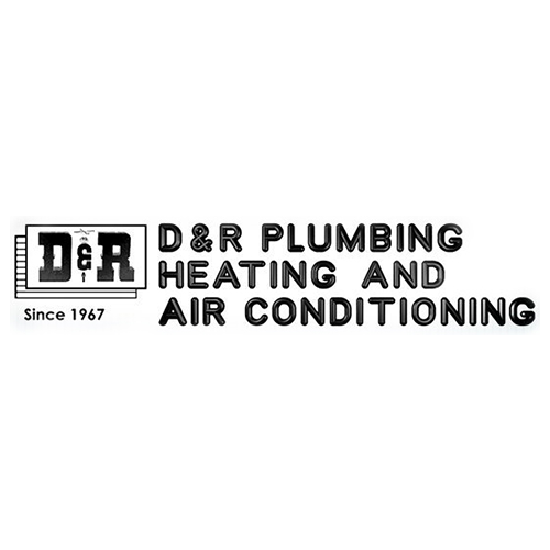 D & R Plumbing Heating & Air Conditioning Inc - Crawfordsville, IN - Heating & Air Conditioning