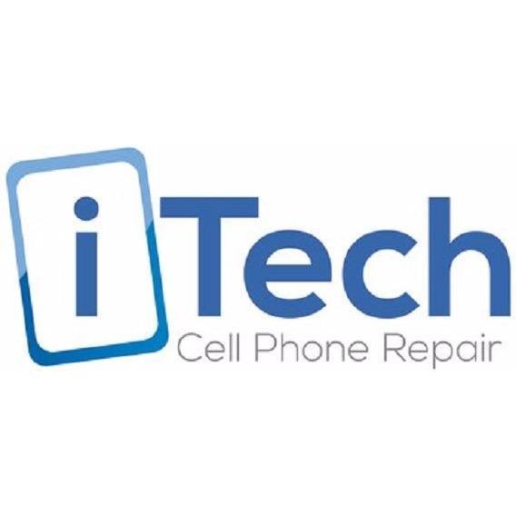 ITech Cell Phone Repair