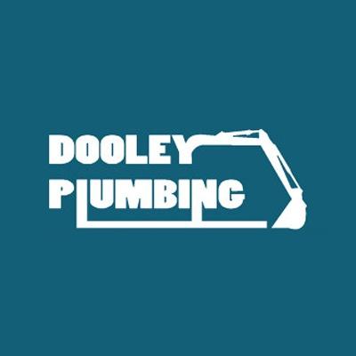 Dooley Plumbing