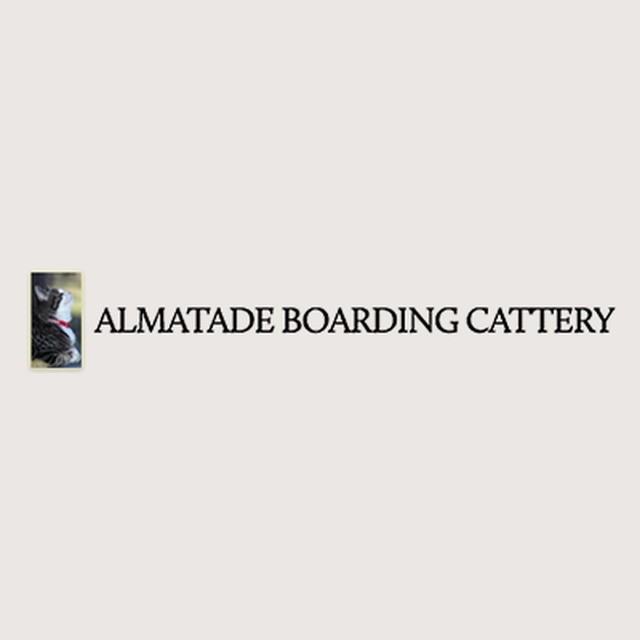 image of Almatade Boarding Cattery