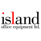 Island Office Equipment Ltd