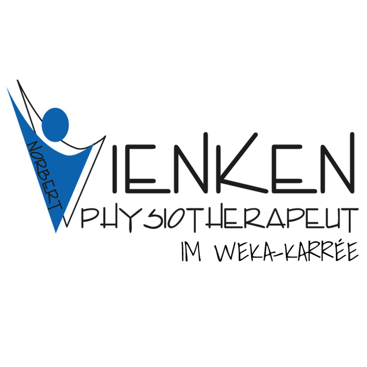 Bild zu Norbert Vienken Krankengymnastik im WEKA in Gelsenkirchen