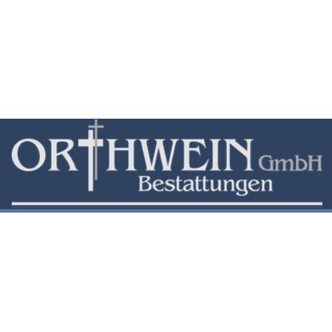 Orthwein GmbH Bestattungen