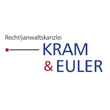 Bild zu Kanzlei Kram & Euler GbR Rechtsanwälte in Fulda
