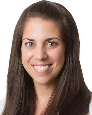 Jacqueline Schiwek