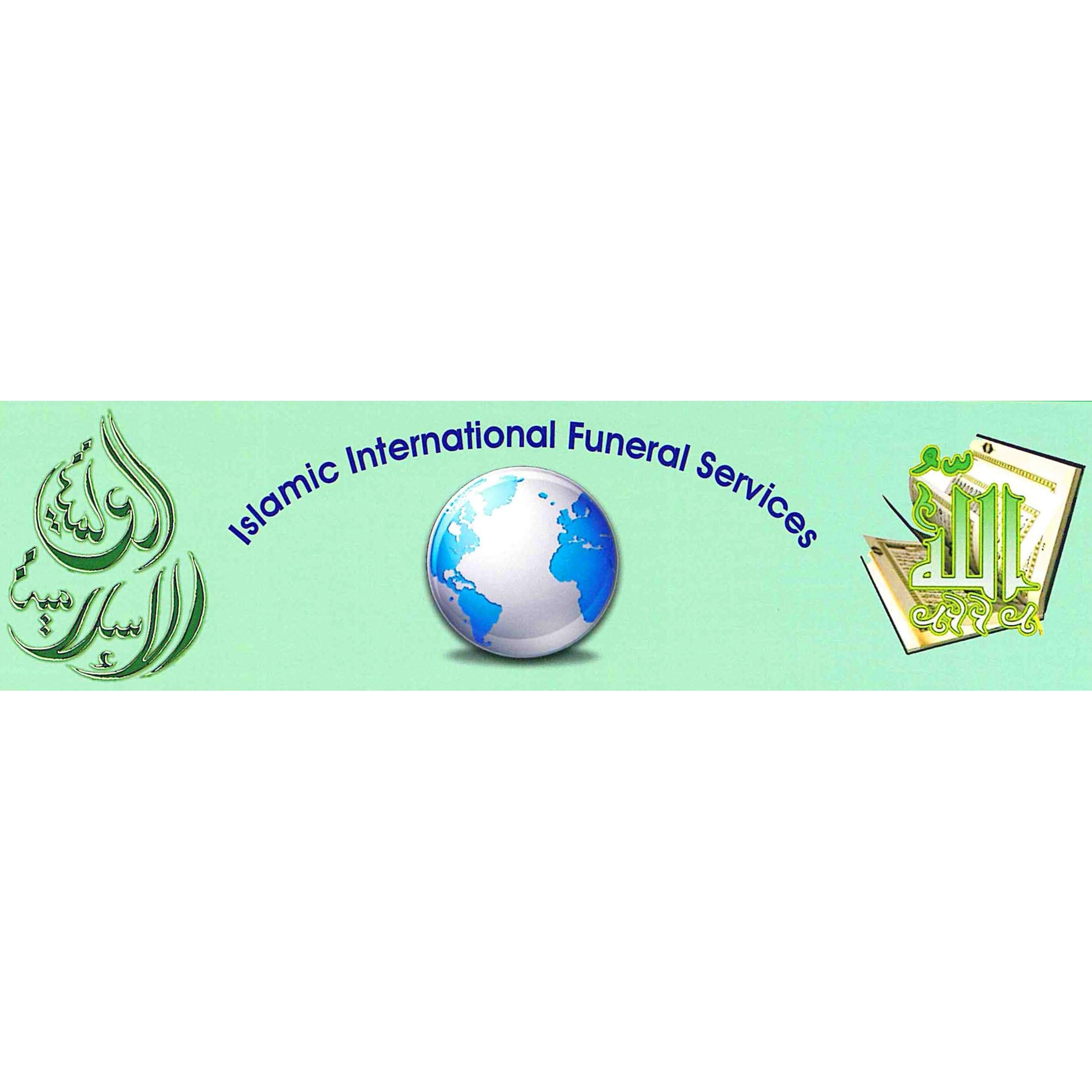 Islamic International Funeral Services